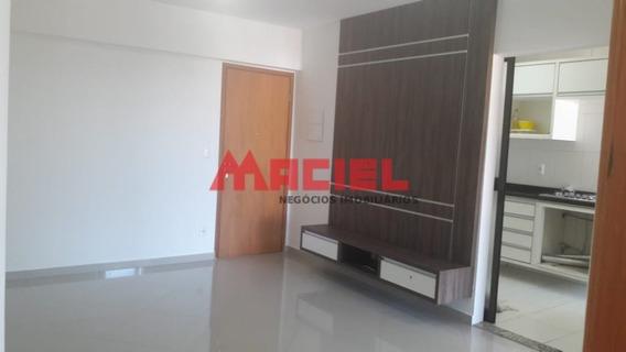 Venda - Apartamento - Pontal Da Serra 2 - Urbanova - Sao Jos - 1033-2-79811