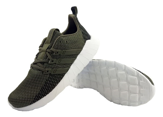Zapatillas adidas Questar Flow Running Hombre 36254 Eezap