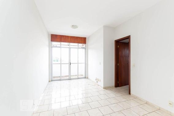 Apartamento Para Aluguel - Santa Efigênia, 3 Quartos, 70 - 893056218