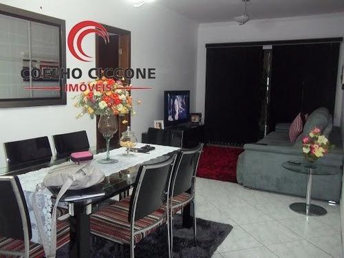 Imagem 1 de 15 de Compre Apartamento Em Santa Maria - V-73