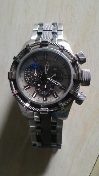 Relógio Invicta 0968