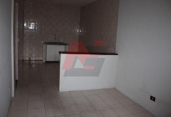 03705 - Casa 2 Dorms, Jardim Das Flores - Osasco/sp - 3705
