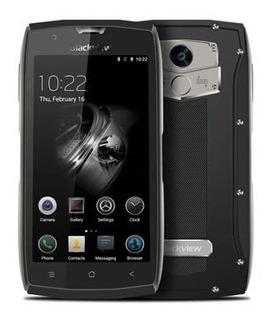 Smartphone Blackview Bv7000 Pro Tela 5.0 16 Gb Rom