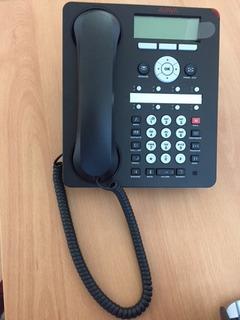 Telefono Avaya 1408