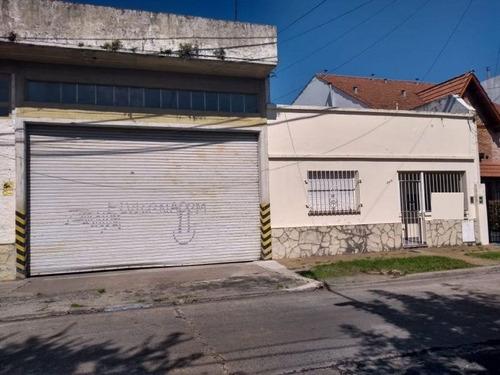 Imagen 1 de 11 de 4 Ambientes   Jose María Paz 3412