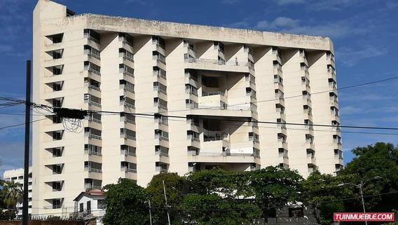 J-mls #19-16902 Apartamentos En Venta Palmar Este Caraballed