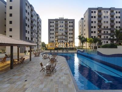 Apartamento - Ap00904 - 4898910