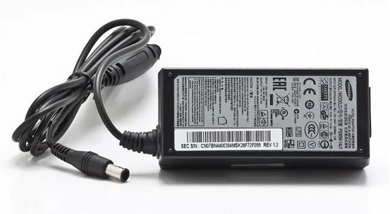 Fuente Transformador Monitor Samsung 14v 1,79a Original Tv