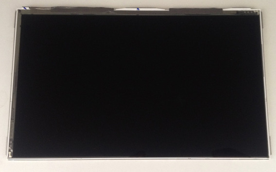 Display Samsung Tab P6210