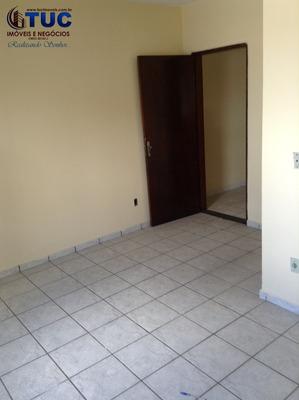 Excelente Casa 03 Cômodos No Jd Canhema Diadema Para Locação - 7063