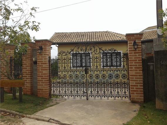 Casa Situada No Bairro Vivendas Do Engenho Dágua - Ch0547