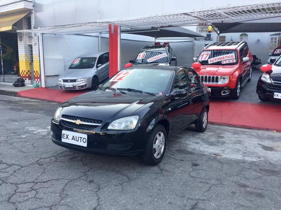 Chevrolet Classic 1.0 Ls Flex