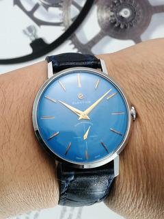 Reloj Election Dec 50