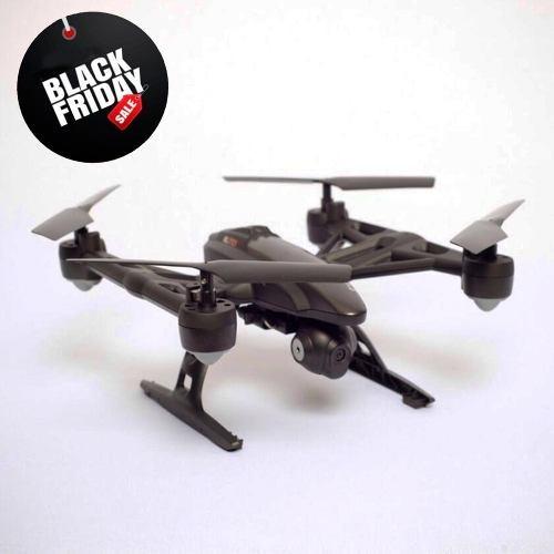 Drone Fq777 Ml2123 Fpv Tempo Real 12x Sem Juros Franshopmix