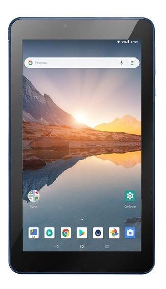 Tablet M7s Plus+ Quad Core 16gb Nb298 Nb299 Nb300 Multilaser