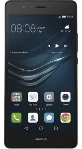 Huawei P9 Lite Muy Bueno Gold Liberado