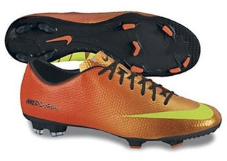Tacos Y Tenis Nike Y adidas Originales