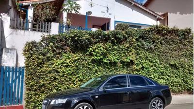 Casa 4 Qts Conservatória, Cidade Das Serestas , Valença / Rj