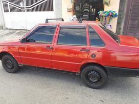 Fiat Premio Baratinho