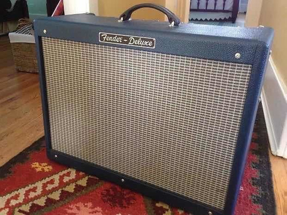 Fender Hot Rod Deluxe Limited Edition