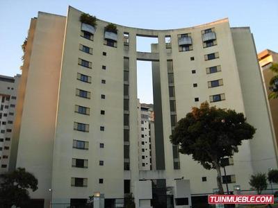 Apartamentos En Venta Rtp---mls #19-12341---04166053270