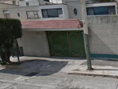 Casa 3 Recamaras, Colon Echegaray