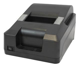 Impresora Termica Punto De Venta Usb 58mm +5 Rollos ¡oferta!
