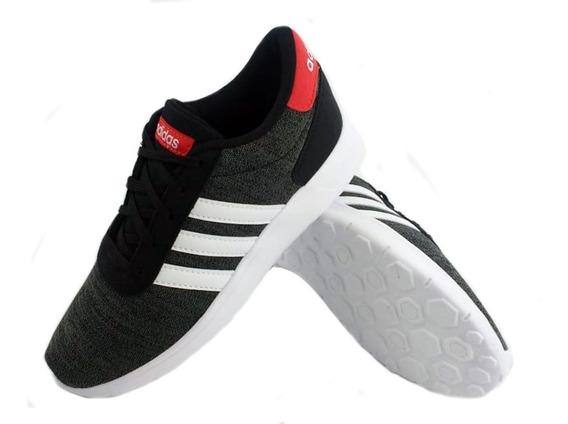 Zapatillas adidas Lite Racer Niño Running 35530 Empo2000
