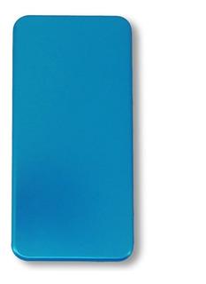 Molde Para Carcasa iPhone Xr Sublimar En Horno 3d Aluminio