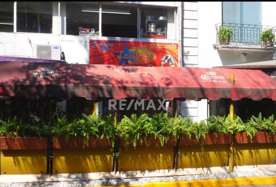 Local Comercial Zona Rosa