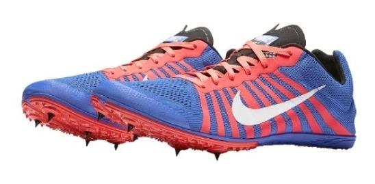 Nike Zoom D