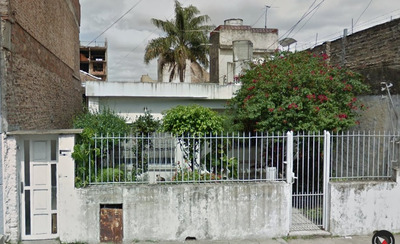 Villa Celina - Casa/ph A Reciclar