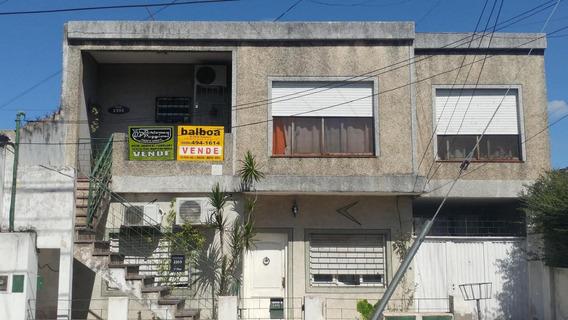 Casa - 4 Ambientes - Ituzaingo Sur - Apto Credito