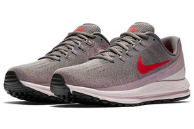 Tênis Feminino Nike Air Zoom Vomero 13 922909-004