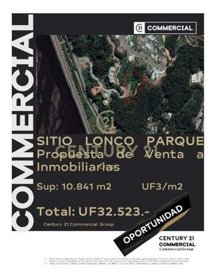 Excelente Terreno Para Desarrollo Inmobiliario En Ubicaci...