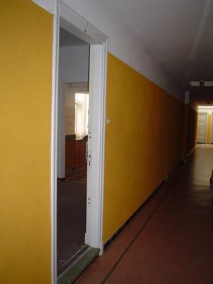 Impecable !! Dos Dormitorios Sobre Bv Batlle Y Ordoñez