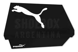 Zapateros Shoe Box Para 24/30 Pares Shoebox