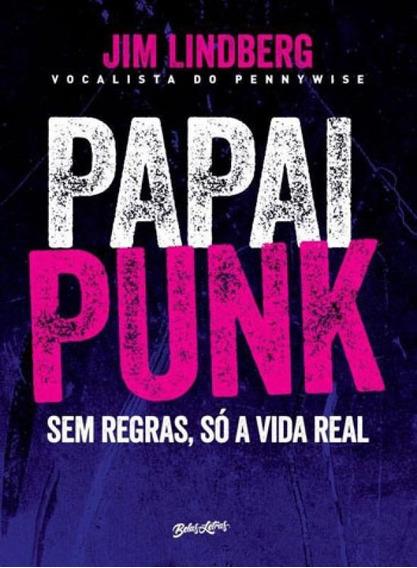Papai Punk