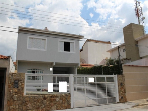 Casa - Ca06518 - 4257223