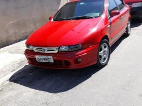 Fiat Brava 1.6 Sx 5p 2003