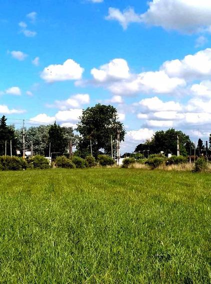 4 Hectáreas En Venta En Villa Astolfi - Zona Comercial