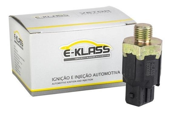Sensor Detonacão R19 Twingo 1.2 Clio 1.0 /1.6 Megane Trafic