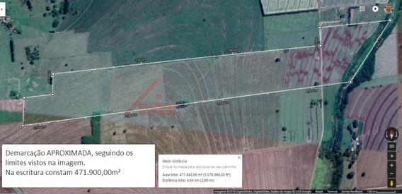 Terreno Para Venda - 13050.4851