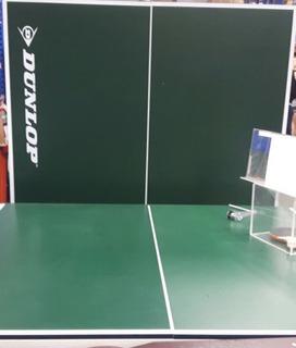 Mesa Ping Pong Profesional Para Exterior Outdoor Nueva