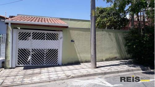 Casa Com 2 Dormitórios À Venda, 153 M² Por R$ 650.000,00 - Jardim Simus - Sorocaba/sp - Ca0118