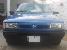 Fiat Duna 1.7 Sd Aa