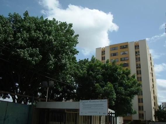 Apartamento En Venta Concepcion Mls 19-14108 Rbl