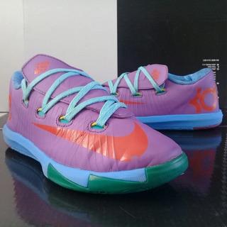 Nike Kd 6 Zoom (19cm) Kobe Kyrie Elite Low Air Max