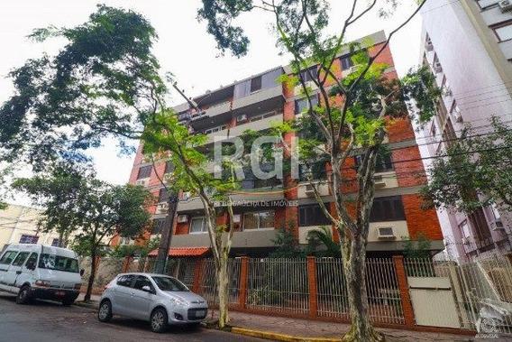 Apartamento Em Centro Com 3 Dormitórios - Vr29202