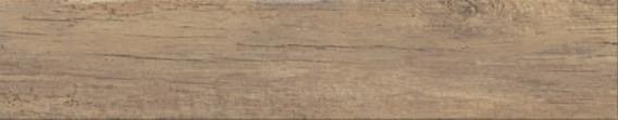 Porcelanato Simil Madera Emotion Loftwood Natural 23,3x120